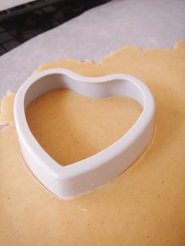 cookie cutter.jpg