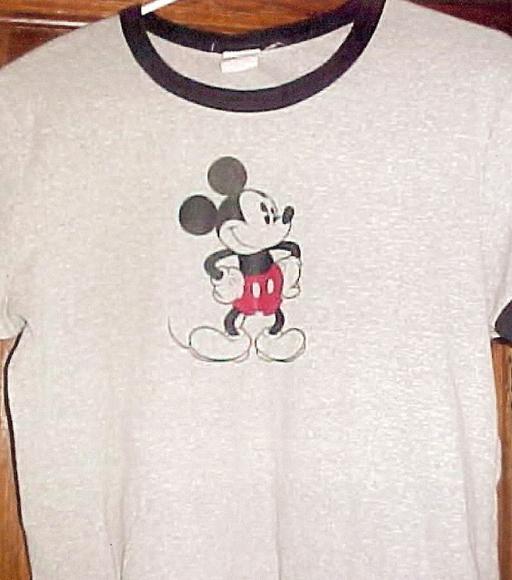W- MM shirt 2