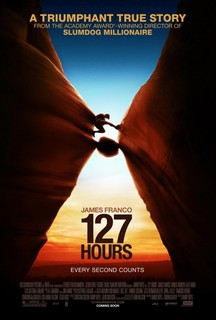 127_hours_poster_01-535x792